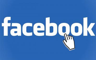 Solidbud na Facebooku