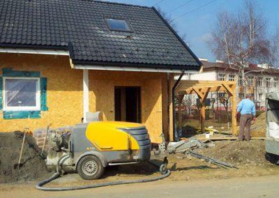 dom_buczkowice_07_min