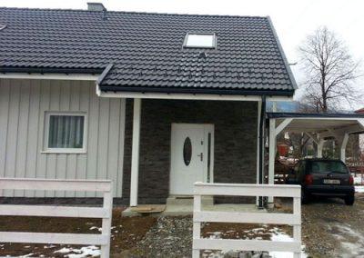 dom_buczkowice_12_min