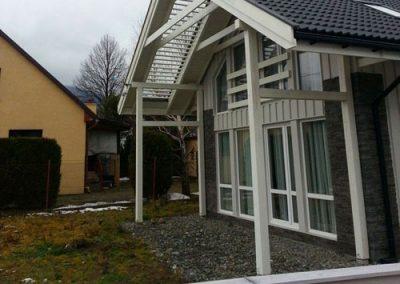 dom_buczkowice_17_min