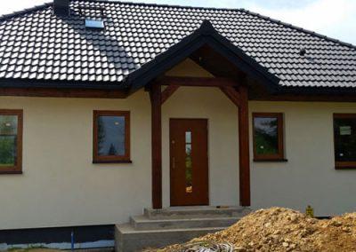 dom_energooszczedny_lipowa_14_min