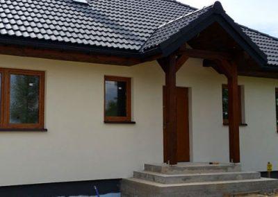 dom_energooszczedny_lipowa_15_min