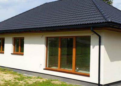 dom_energooszczedny_lipowa_17_min