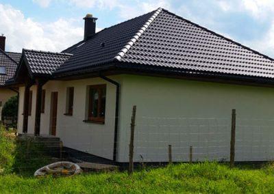 dom_energooszczedny_lipowa_18_min