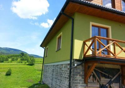 dom_lodygowice_04_min