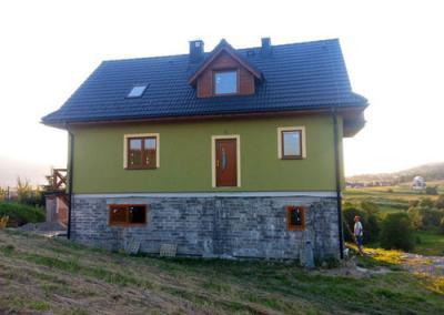 dom_lodygowice_07_min