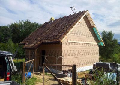 dom_mazancowice_18_min