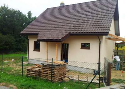 dom_mazancowice_20_min