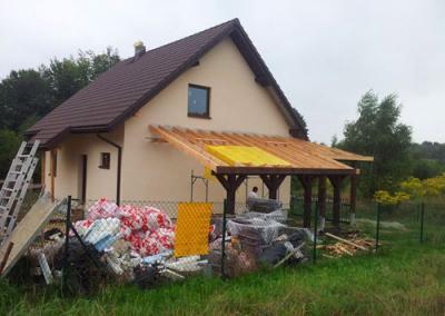 dom_mazancowice_22_min