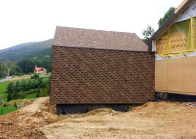 dom_miedzybrodzie_21_min
