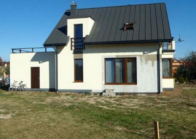 dom_nowy_targ_32_min