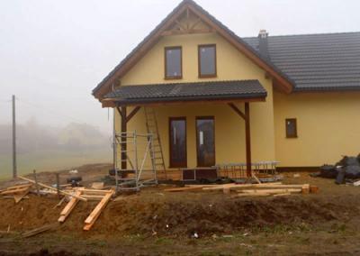 dom_palanka_11_min