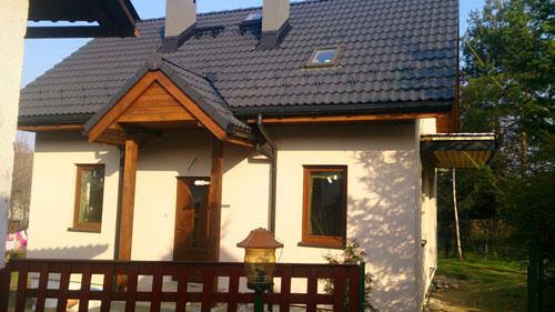 dom_radziechowy_04_min