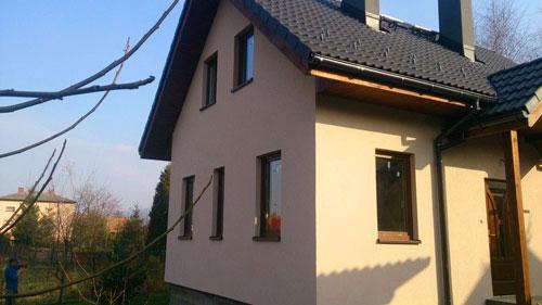 dom_radziechowy_06_min