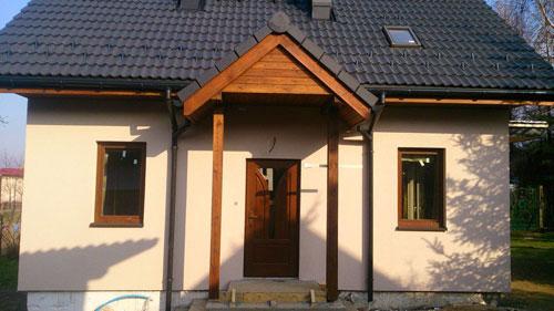 dom_radziechowy_07_min