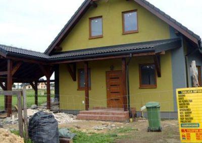 dom_zory_09_min