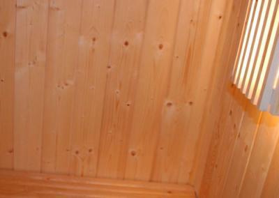 sauna_bielsko_01_min