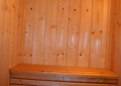 sauna_bielsko_03_min
