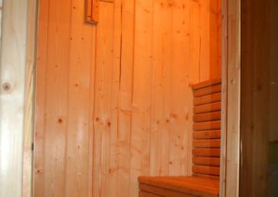 sauna_bielsko_05_min